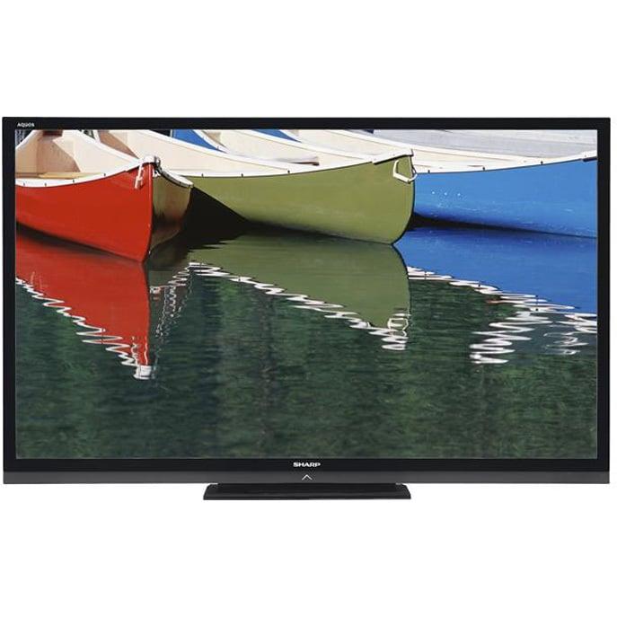 """70"""" Sharp LCD/LED Aquos Monitor"""