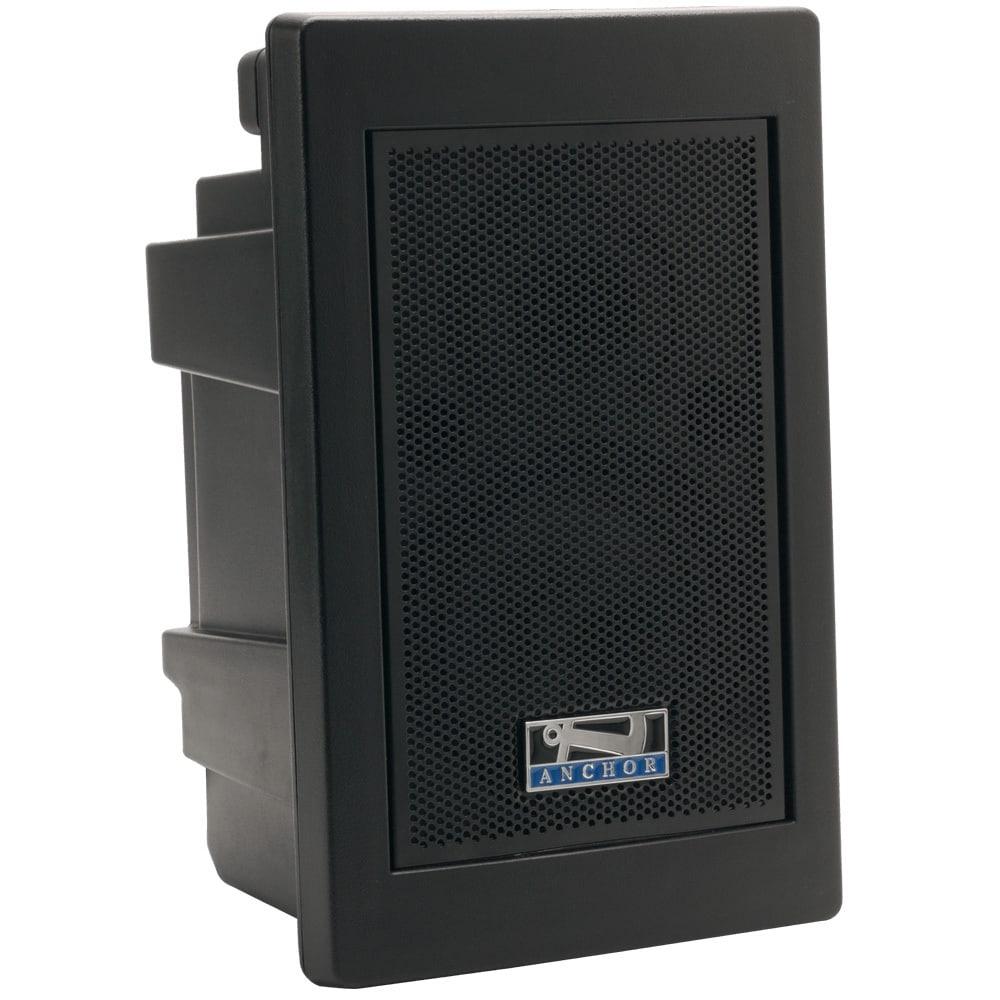 Anchor EXP-6001 Non-Powered Speaker