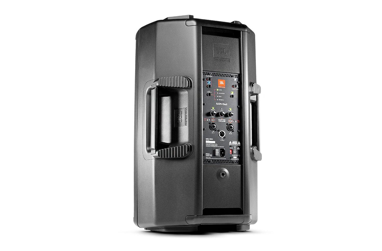 Speaker Rental Near Me : jbl eon 612 professional sound reinforcement speaker system avrd rental ~ Hamham.info Haus und Dekorationen