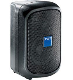 FBT Jolly 5BA Powered Speaker