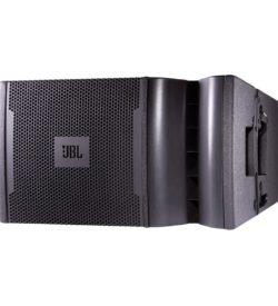 JBL VRX 932 LA