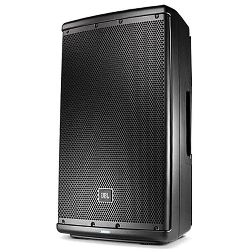 JBL EON 612 Professional Sound Reinforcement System
