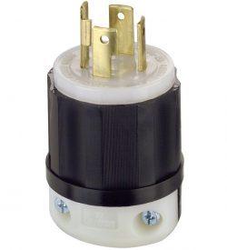 Power L14-30