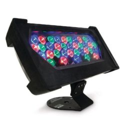 LED Color Kinetics Colorblast TR-12
