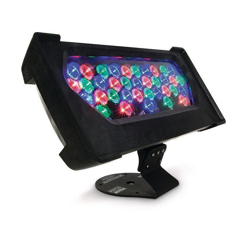 LED Color Kinetics Colorblast TR-12