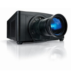 DLP Projector Christie 10K HD M Series