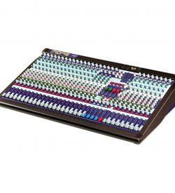Midas Venice 320 32-Channel Console