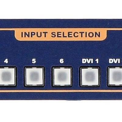 Analog Way-Pulse PLS300 Seamless Switcher Kit
