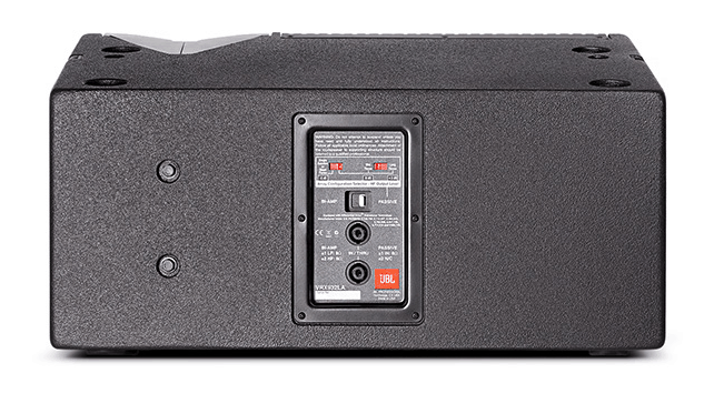 Speaker Rental Near Me : jbl vrx 932 la speaker box avrd av rental depot ~ Hamham.info Haus und Dekorationen