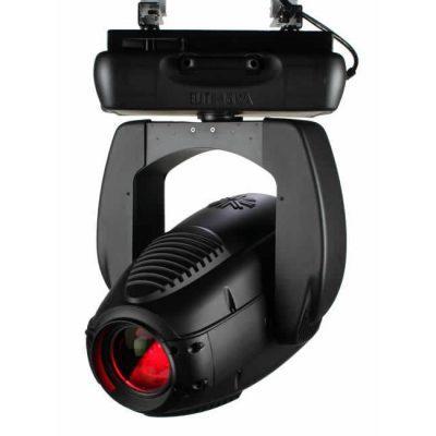 VARI*LITE VL3500 Spot Light Fixture