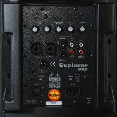 EXP-6000U1