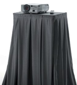 Cart Skirt 48-54 inches