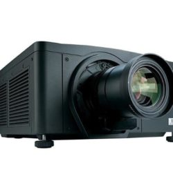 DLP Projector Christie 14K HD M
