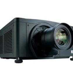 DLP Projector Christie 14K HD M