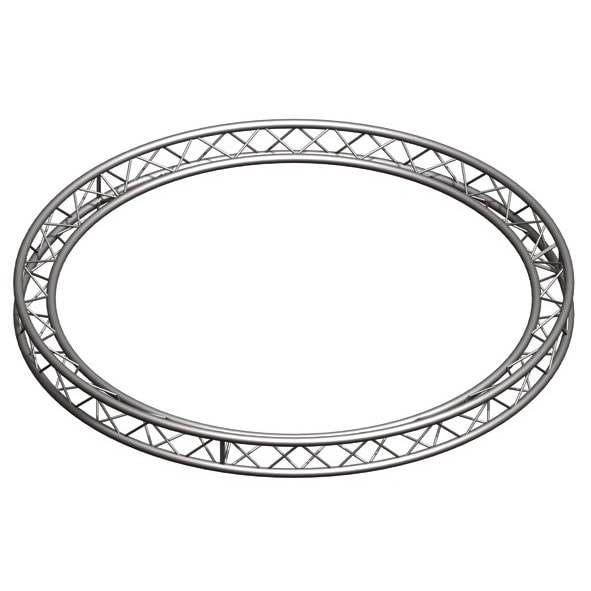 Circle Truss Images - Reverse Search
