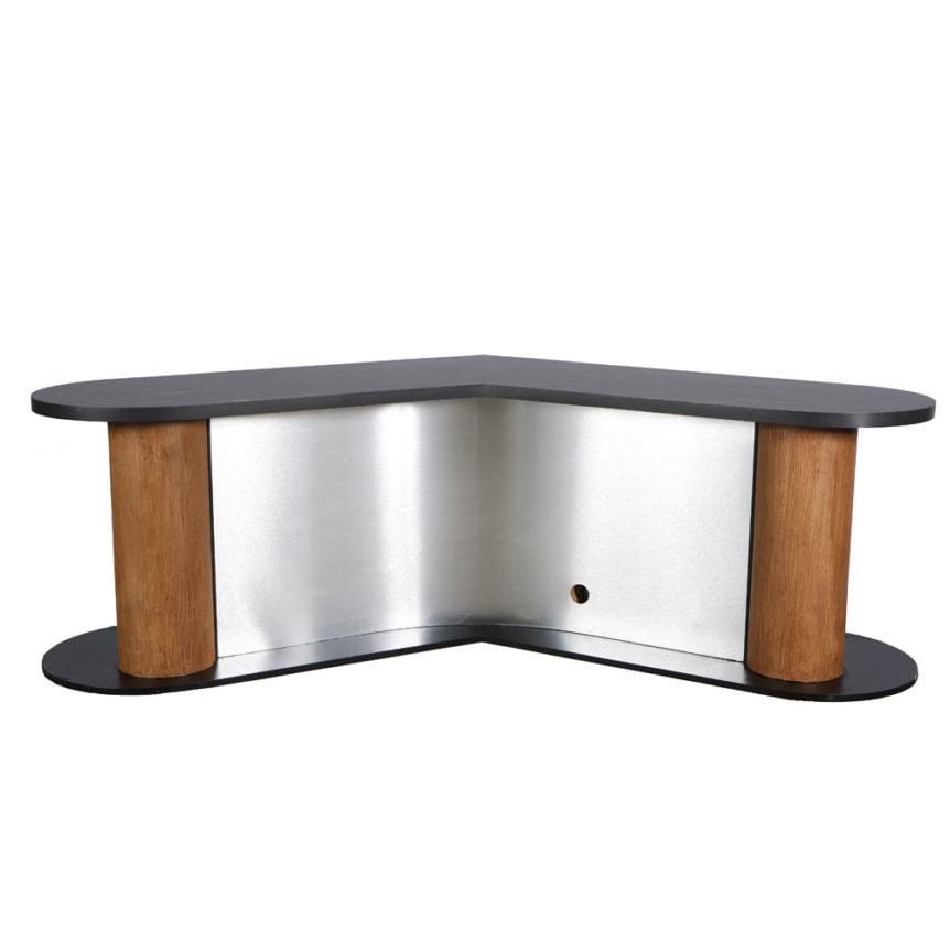 Presentation Desk