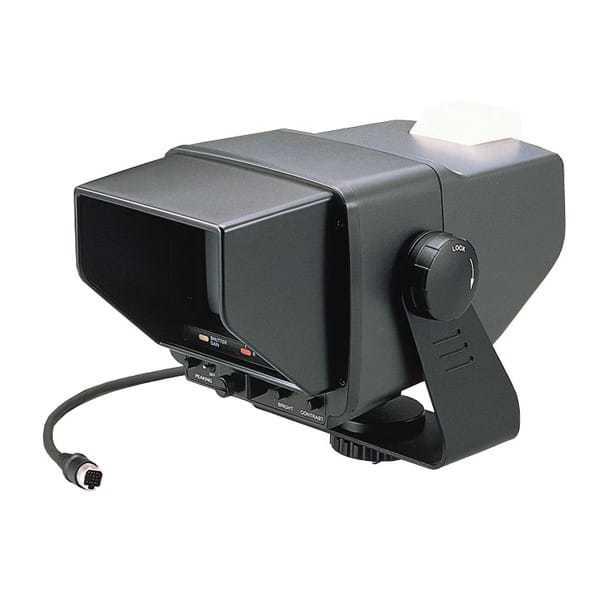 Camera Monitor-Sony DXF 51