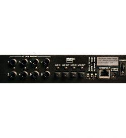 Dugan E-1 Automatic Mixing Controller