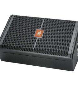 JBL SRX 712M-Stage Monitor Speaker