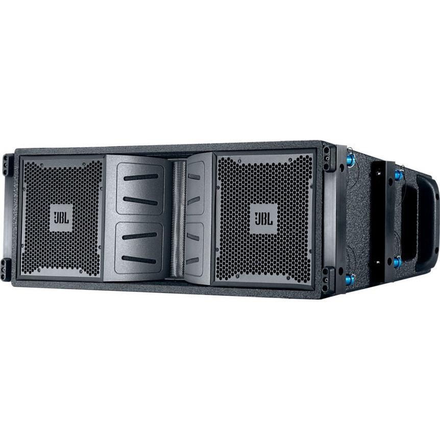 VT4886 Speaker