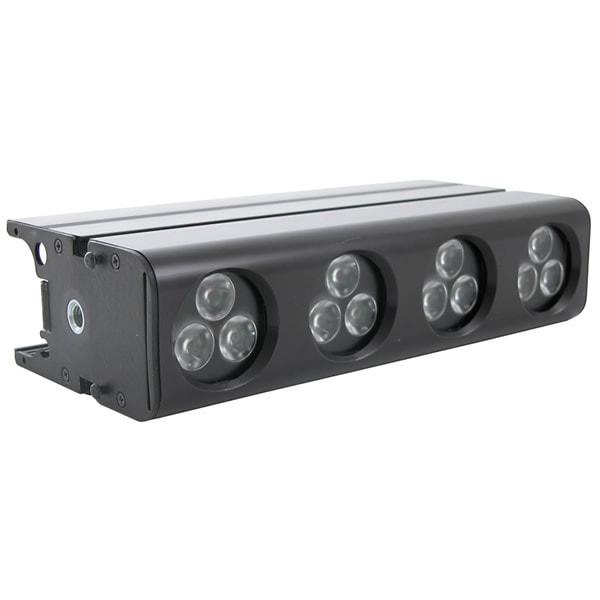 Chroma Q DB-4 LED Fixture