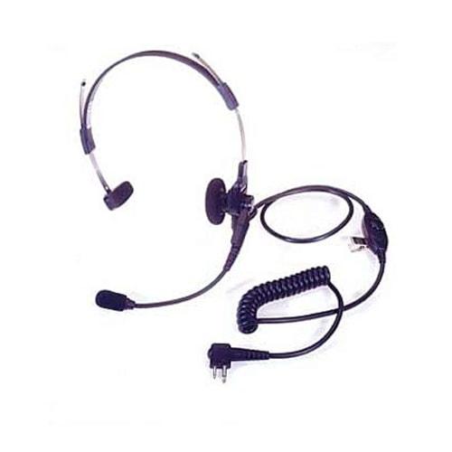 fdc5233d216 Motorola Headset - RMN4016A - AV Rental Depot - AVRD