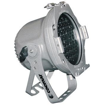 Coemar Parlite LED Light