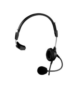 Clear-com Headset-Telex PH88