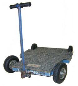 Startrack Dolly
