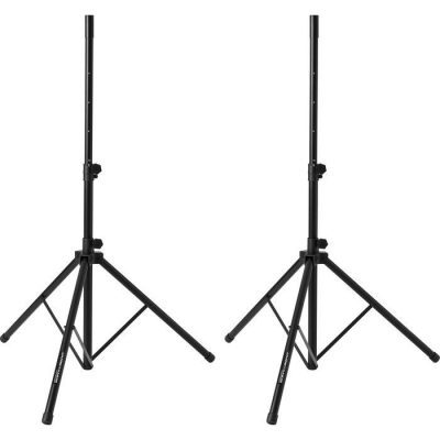 Ultimate Support Stand-Tall