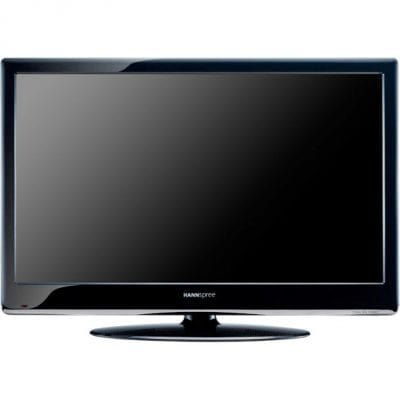 42″ Hannspree LCD Monitor