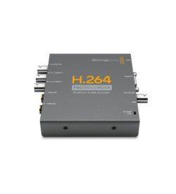 H.264