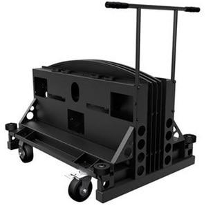 Mobile Transport Cart