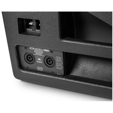 VTX M20 Dual Professional Stage Monitor
