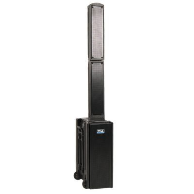 Beacon Line Array