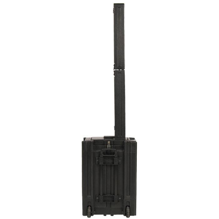 Anchor Audio Beacon Line Array Portable Sound System