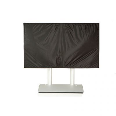 85 inch Jelco Padded Plasma Monitor Cover