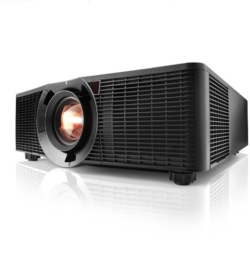 Christie® D12WU-H Projector