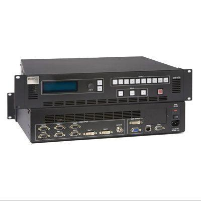 DSC-100