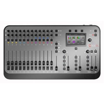 Jands Stage CL Lighting Console