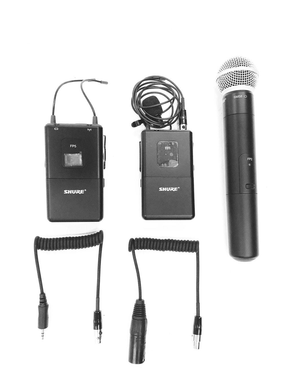 Sony Pxw Z100 4k Camera Rental Package Avrd Rental